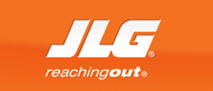 JLG-Lift-and-Access-Equipment